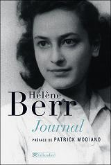journal-helene-berr.jpg