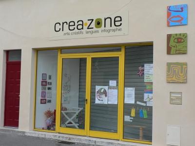 creazone.jpg