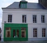 facade_matisse_fev_3.jpg