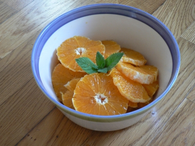 orangesalad.jpg