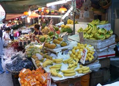 banana-market.jpg