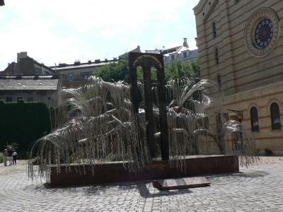 memorial-budapest.jpg
