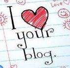 i_love_your_blog.jpg