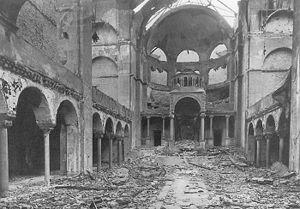 300px-1938_Interior_of_Berlin_synagogue_after_Kristallnacht.jpg