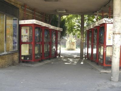 phoneboxes.jpg