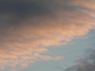cloudysky.jpg