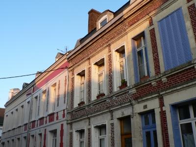redhouses.jpg