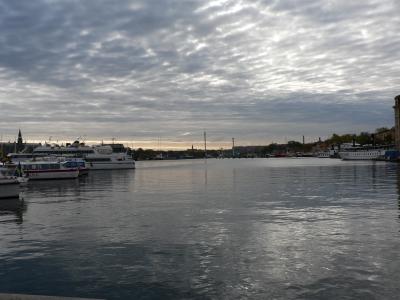 stockholm-water.jpg