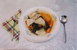 250px-Chicken_Soup_With_Kreplach.jpg.jpeg