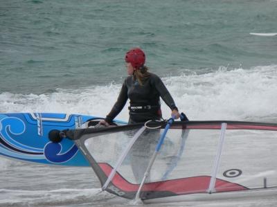 sailboarders1.jpg