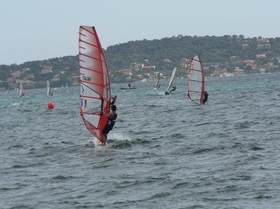 sailboarders2.jpg
