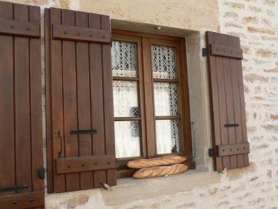 windowview1.jpg