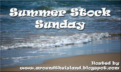 Summer Stock Sunday JPEG.jpg.jpeg