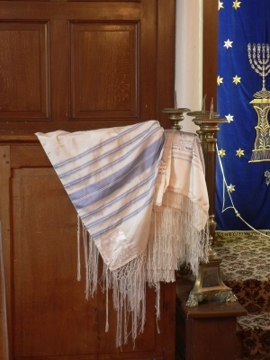 prayershawl.jpg