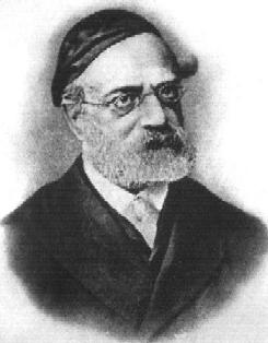 Rabbi_Samson_Raphael_Hirsch.png