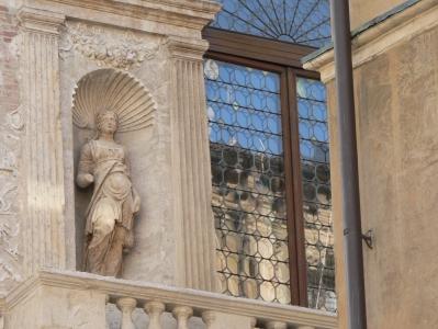 statue-window.jpg