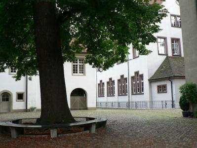 gymnasim-Basel.jpg