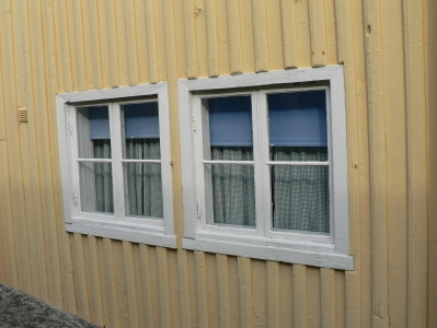 marstrandwindow.jpg