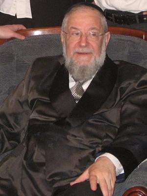 rabbilau.jpg