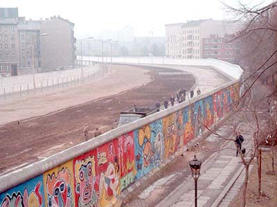 20080102012608!Berlinermauer.jpg