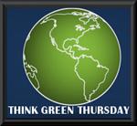 green-thursdaysmall.jpg