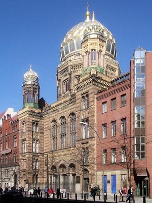 oranienburgsynagogue.jpg