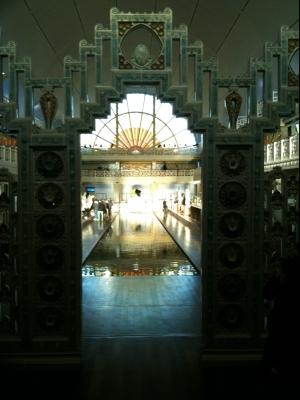 piscine5.jpg