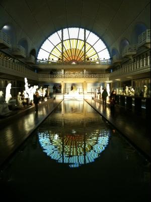piscine6.jpg