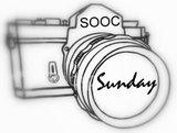 SOOC_Sunday.jpg