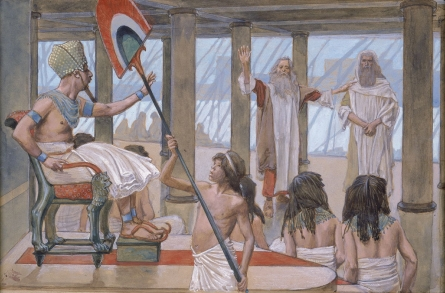 Tissot_Moses_Speaks_to_Pharaoh.jpg