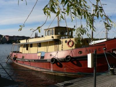 boat3.jpg