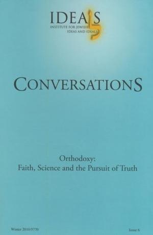 conversations6.jpg