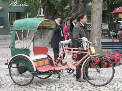 pinkrickshaw.jpg