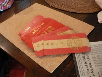 redenvelopes.jpg