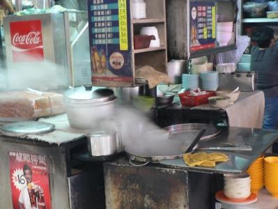 streetfood2.jpg
