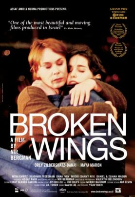 BrokenWINGS.jpg