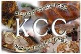 KCC Logo.jpg