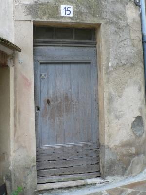 olddoor2.jpg