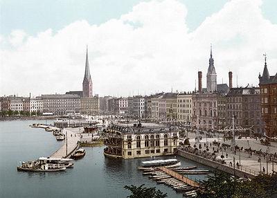 400px-Hamburg_Jungfernstieg_(1890-1900).jpg