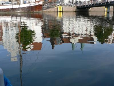 lübeck-canal.jpg