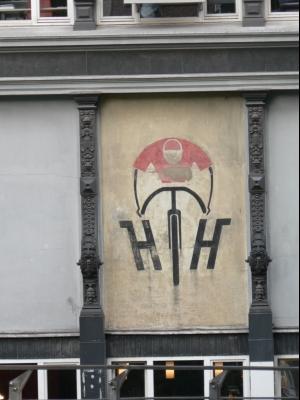 redcyclist.jpg