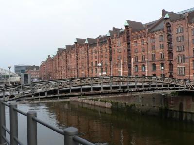 warehousedistrict3.jpg