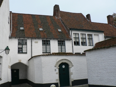 béguinage1.jpg