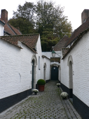 béguinage2.jpg