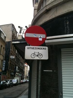 exceptbikes.jpg
