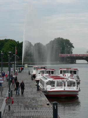 hamburg-lake.jpg