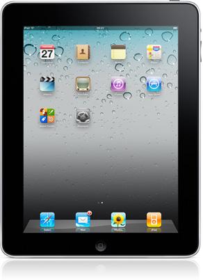 overview_homescreen20101116.jpg