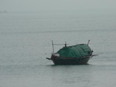 smallboat-hk.jpg