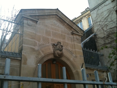hospitalières-saint-gervais2.jpg