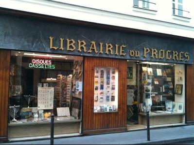 librairieduprogrès.jpg